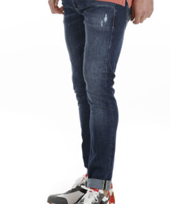Jeans Dondup george ay2
