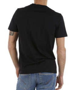 Tshirt dondup bf2