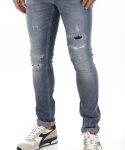 Jeans dondup george bd1