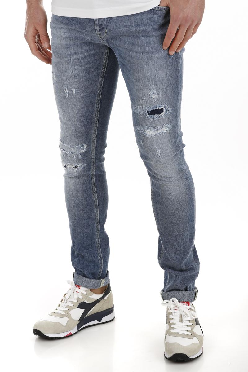 Jeans dondup george bd1