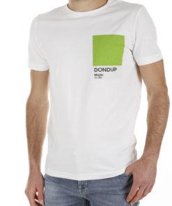 Tshirt dondup bh6