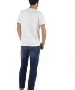 Jeans dondup brighton bb8