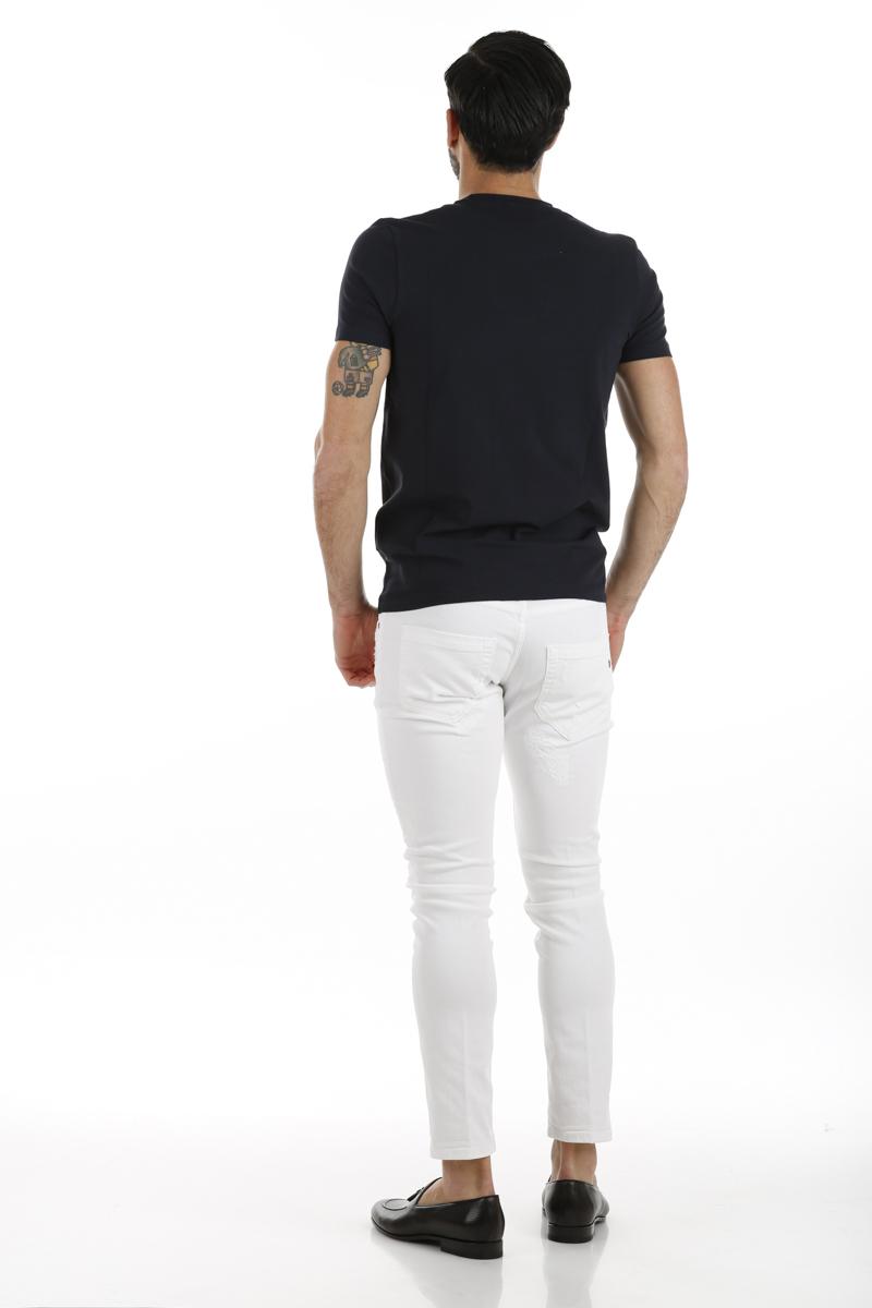Tshirt dondup bg3