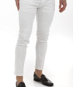 jeans dondup mius