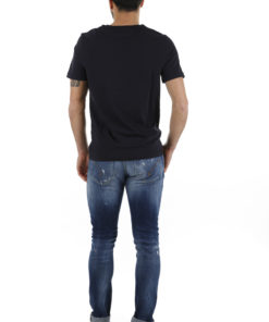 Jeans dondup george ay4