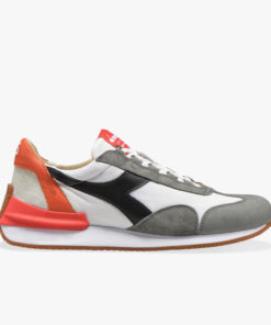 scarpa diadora equipe mad italia