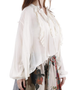Camicia Bibiane Semicouture
