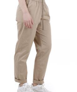 Pantaloni Buddy Semicout