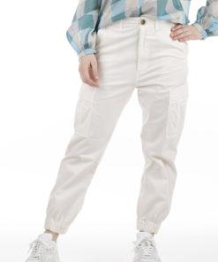 Pantalone Bernadette Semicouture