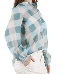 Camicia Veronique Semicouture