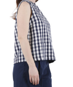 Top Claire Semicouture