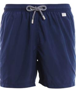 Costume Mc2 pantone blu