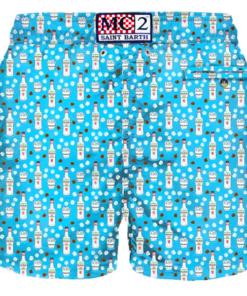 Costume Mc2 molinari