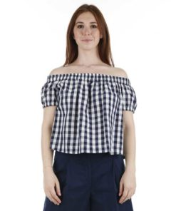Top Margot Semicouture