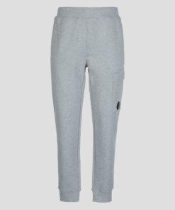 jogger cp grigio