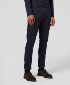 Pantalone Gaubert Blu armaturato