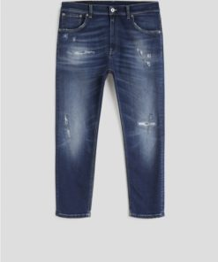 jeans dondup george bs9