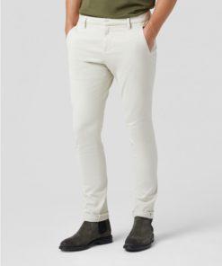 Pantalone Gaubert ghiaccio