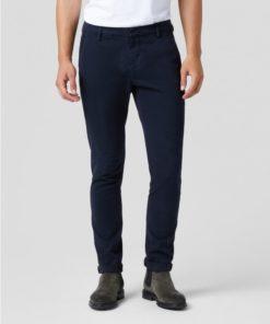 Pantalone Gaubert Blu