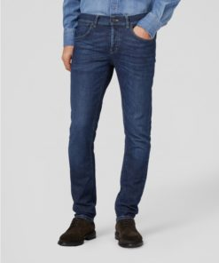 jeans dondup travis